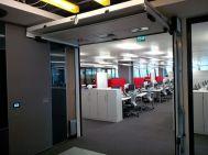 delta-uffici-londra